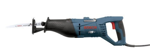 Bosch rs7 11 amp reciprocating saw reviewed and rated bosch rs7 11 amp reciprocating saw keyboard keysfo Gallery