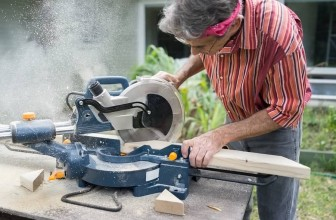 Best Miter Saw Brands
